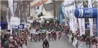 Classic Loire Atlantique 2018 vidéos
