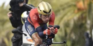 direct étape 4 tour du pays basque 2018