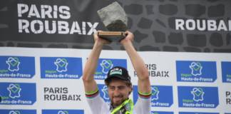 Paris-Roubaix 2019 liste engagés