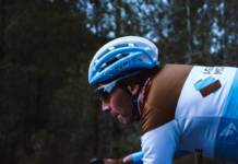 Romain Bardet commencera dans le sud de la France