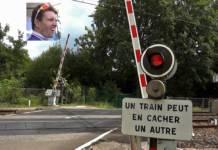 Paris-Roubaix 2018 et ses trains qui peuvent en cacher d'autres