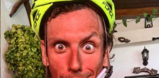 Le Giro 2018 sera le dernier pour Filippo Pozzato