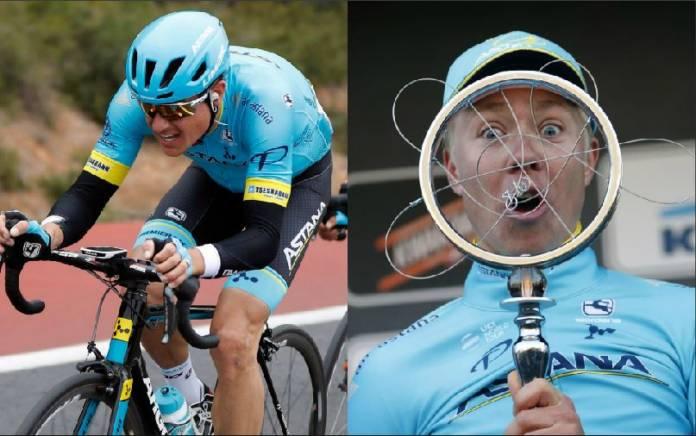 fuglsang Valgren Amstel Gold Race 2018