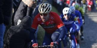 sonny colbrelli Bahrain Merida Amstel Gold Race 2018