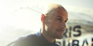 tom boonen parix-roubaix interview