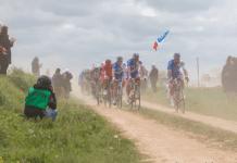 Tro Bro Leon 2018 la liste des coureurs engagés et favoris
