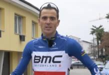 Julien Absalon met un terme à sa carrière