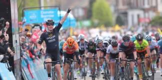 Tour de France et Paris-Roubaix féminin, un projet pour 2020