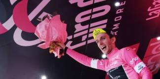Simon Yates veut gagner le Giro 2019