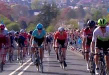 VIDEOS tour de yorkshire 2018 étape 2