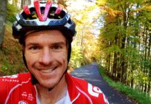 Tim Wellens et Adam Hansen ont fait une belle farce au peloton du Giro