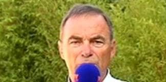 dopage Bernard Hinault Chris Froome