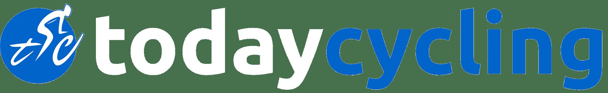 Cyclisme : actualité, les résultats de vélo, vidéo en direct live, Tour de France, Giro 2017 - TodayCycling
