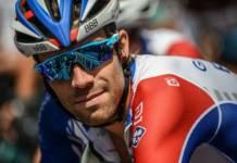 Thibaut Pinot vise le Tour de France 2019