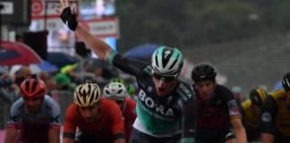 Tour de Cologne remporté par Sam Bennett