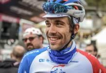 Tour de l'Ain 2019 liste engagés
