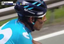 Videos Tour de Suisse 2018 etape 7