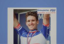 Arnaud Démare gagnera-t-il sur la Grande Boucle avec un nouveau maillot tricolore ?