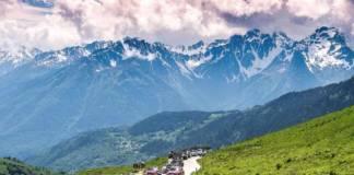 Critérium du Dauphiné coureurs engagés favoris outsiders