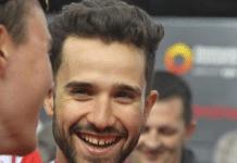 Nacer Bouhanni sera-t-il sélectionné pour le Tour de france ?