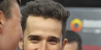 Nacer Bouhanni atout principal de Cofidis sur la Vuelta