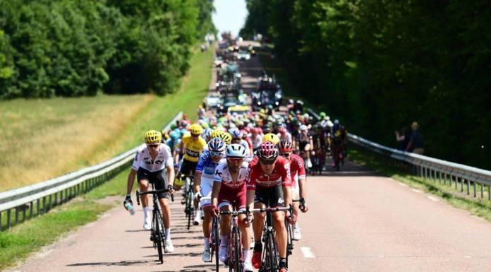 rd17 reparee a temps etape 7 tour de france 2018