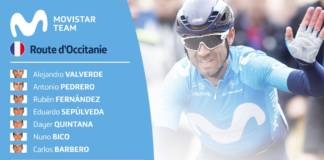 Route d'Occitanie compo Movistar