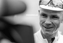 Christopher Froome ne s'offre pas un 5e sacre au Tour de France