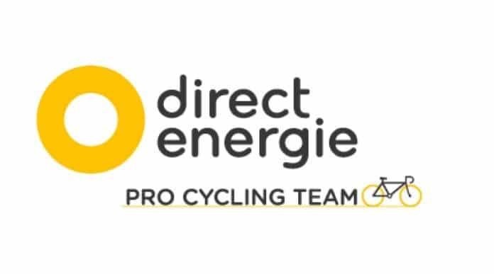 Direct Energie réalise un coup.