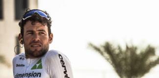 Mark Cavendish pour une 31e victoire sur le Tour de France 2018 ?