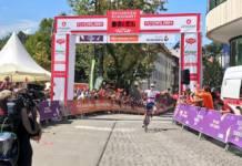 Tour d'Autriche victoire d'entrée pour Mohoric