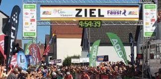 Pascal Ackermann remporte le championnat d'Allemagne 2018