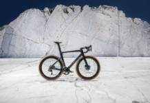 Le nouveau Specialized S-Works Venge 2019
