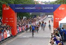 Marta Bastianelli remporte cette course pour la 1e fois