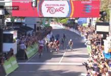 Nils Politt évoluera sous le maillot d'Israël Cycling Academy