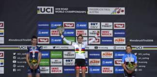 Laura Stigger gagne en Autriche