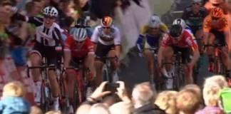 Max Walscheid remporte le Tour de Munster 2018