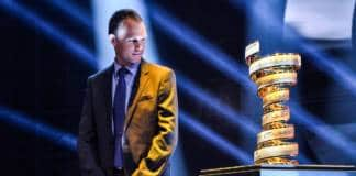 Chris Froome décidera en décembre de sa participation ou non
