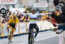 Alejandro Valverde ambitieux pour les JO