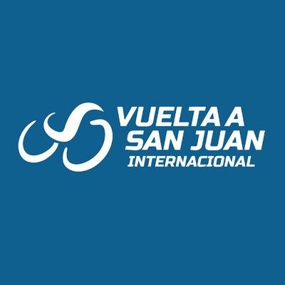 Tour de San Juan 2019 parcours révélé