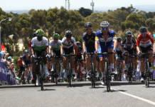 Cadel Evans Great Ocean Road Race 2020 parcours et favoris