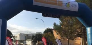 Trofeo Ses Salines, Campos, Porreres, Felanitx 2019 engagés