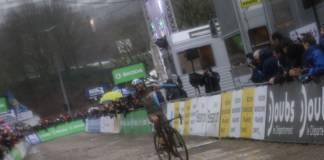 Clément Venturini une 2e fois au palmarès