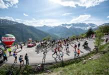 Pas de wild card pour un équipe français pour le Giro 2019