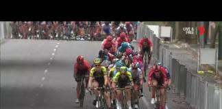 Tour Down Under 2019 étape 2