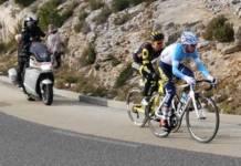 Grand prix Cycliste La Marseillaise 2019 videos