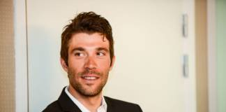 Thibaut Pinot pour un podium au Tour 2019