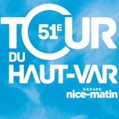 Tour du Huat Var 2019 presentation