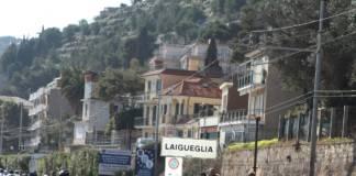 Trofeo Laigueglia 2019 présentation