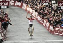 Strade Bianche 2019 engagés
